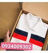 Địa chỉ sản xuất hộp giấy đựng quần áo giá rẻ