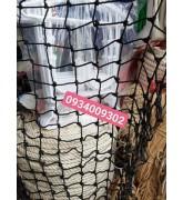 Gia công đan lưới theo yêu cầu