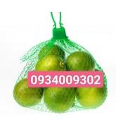 Túi lưới đựng rau củ quả giá rẻ
