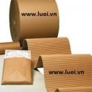 Giấy cuộn carton  001