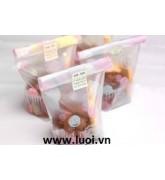 Túi đựng bánh kẹo 002
