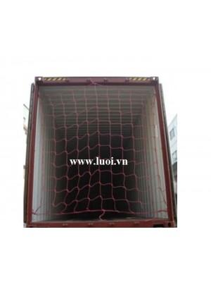 Lưới chắn container giá rẻ