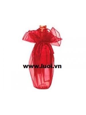 Túi đựng rượu 002 (túi lưới)