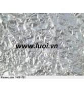 Giấy bạc trang trí 02