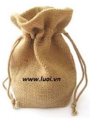 Túi bố dây rút(có nhiều size)