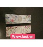 Hộp giấy đựng bánh cao cấp 2018-02