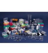 Các sản phẩm nhựa thí nghiệm giá rẻ