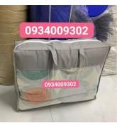 Túi vải đựng mền giá rẻ
