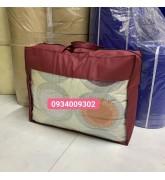 Túi đựng mền em bé giá rẻ
