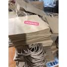 Gia công túi giấy quai giấy theo yêu cầu