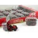 Hộp nhựa đựng cherry