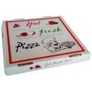 Hộp bánh pizza 01