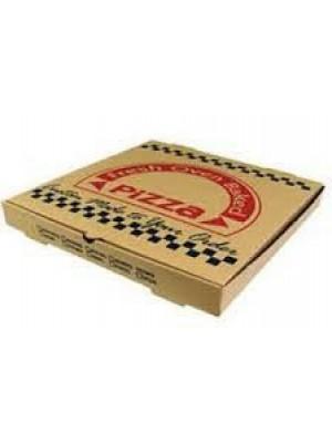 Hộp bánh pizza 02