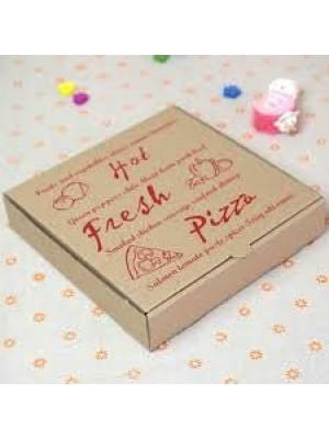 Hộp bánh pizza 03