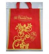 Túi vải đựng bánh trung thu giá rẻ
