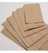 Cắt giấy gói thực phẩm theo yêu cầu