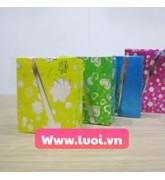 Hộp giấy gói quà giá rẻ