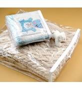 Xưởng may túi đựng chăn ga giá rẻ