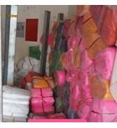 Sản xuất túi hột xoài giá rẻ