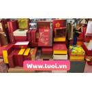 Xưởng sản xuất hộp quà