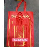 Túi vải đựng quà tết nhiều size