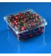 Hộp nhựa đựng cherry1kg giá rẻ