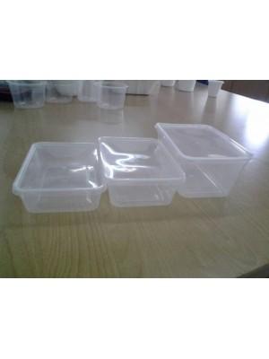 Hộp nhựa để trong microwave giá rẻ