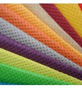 Lưới sợi vải