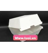 Hộp giấy đựng bánh bao giá rẻ