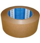 Băng keo giấy da bò 5F
