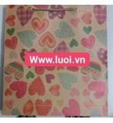 Túi giấy có sẵn 03