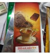 Túi đựng cafe giá rẻ