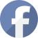 Facebook baobihuedien