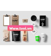 Túi cafe giá rẻ nhất thị trường