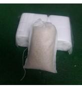 Túi vải lọc trà giá rẻ nhất thị trường