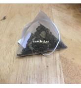 Túi lưới lọc trà dạng bánh ú