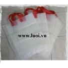 Túi trong quai đỏ 001