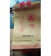 Túi giấy đựng lịch treo