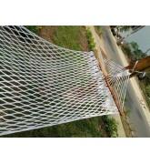 Võng lưới bali