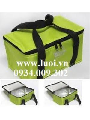 Túi giữ nhiệt giá rẻ