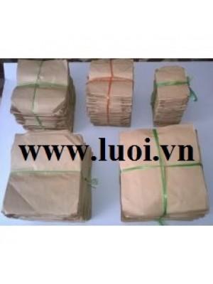 Túi giấy xi măng giá rẻ