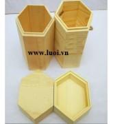 A6Các sản phẩm về gỗ