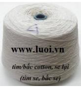 Tim bấc cotton giá rẻ