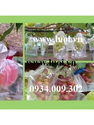 Túi bao trái cây giá rẻ