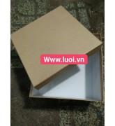 Hộp giấy kraft đựng vòng đeo tay