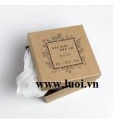 In hộp giấy-thùng giấy