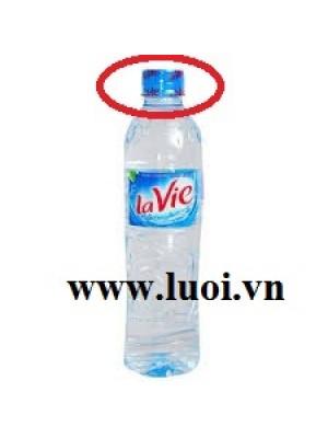 Màng co chai nước suối giá rẻ