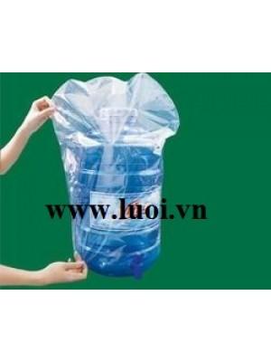 Màng co bình nước suối giá rẻ