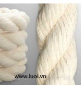Dây cotton 01
