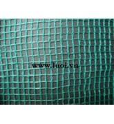 Lưới nhựa lổ 4li